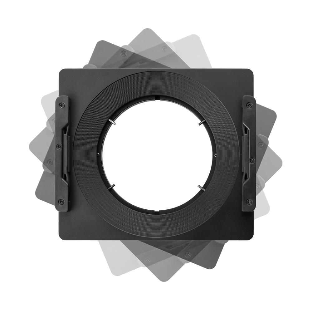 NiSi 150mm Holder Header Image
