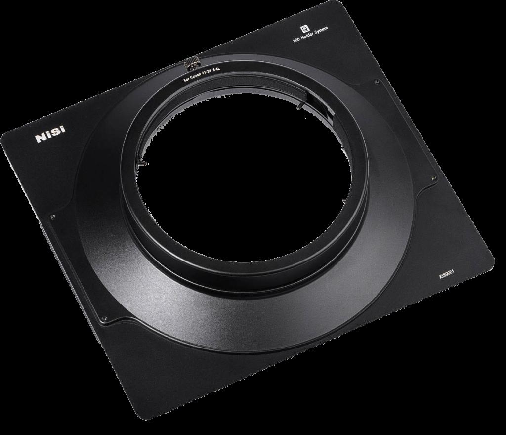 NiSi 180mm Filter Holder for 11-24mm