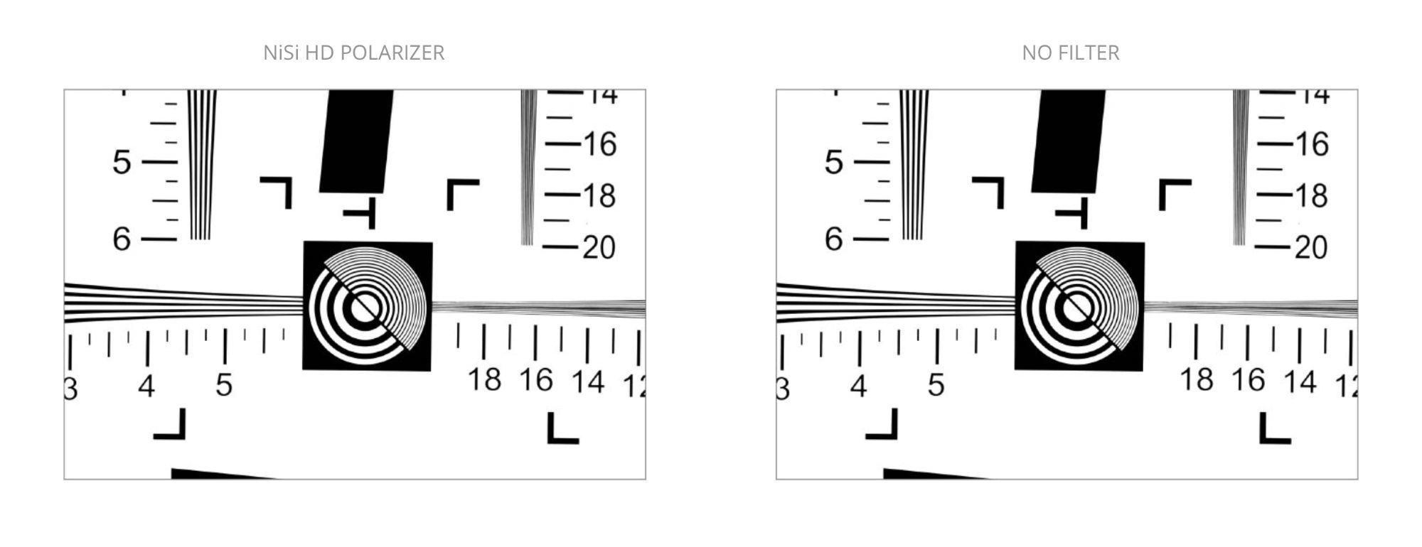 HD Polariser Definition