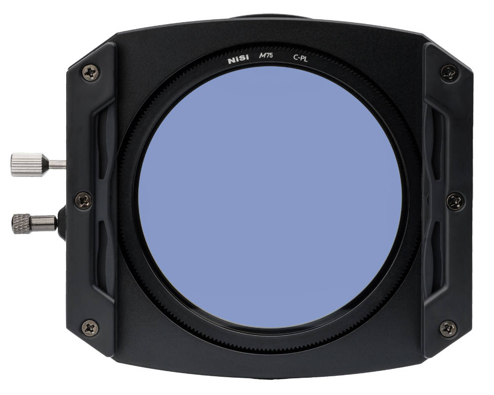 75mm Home