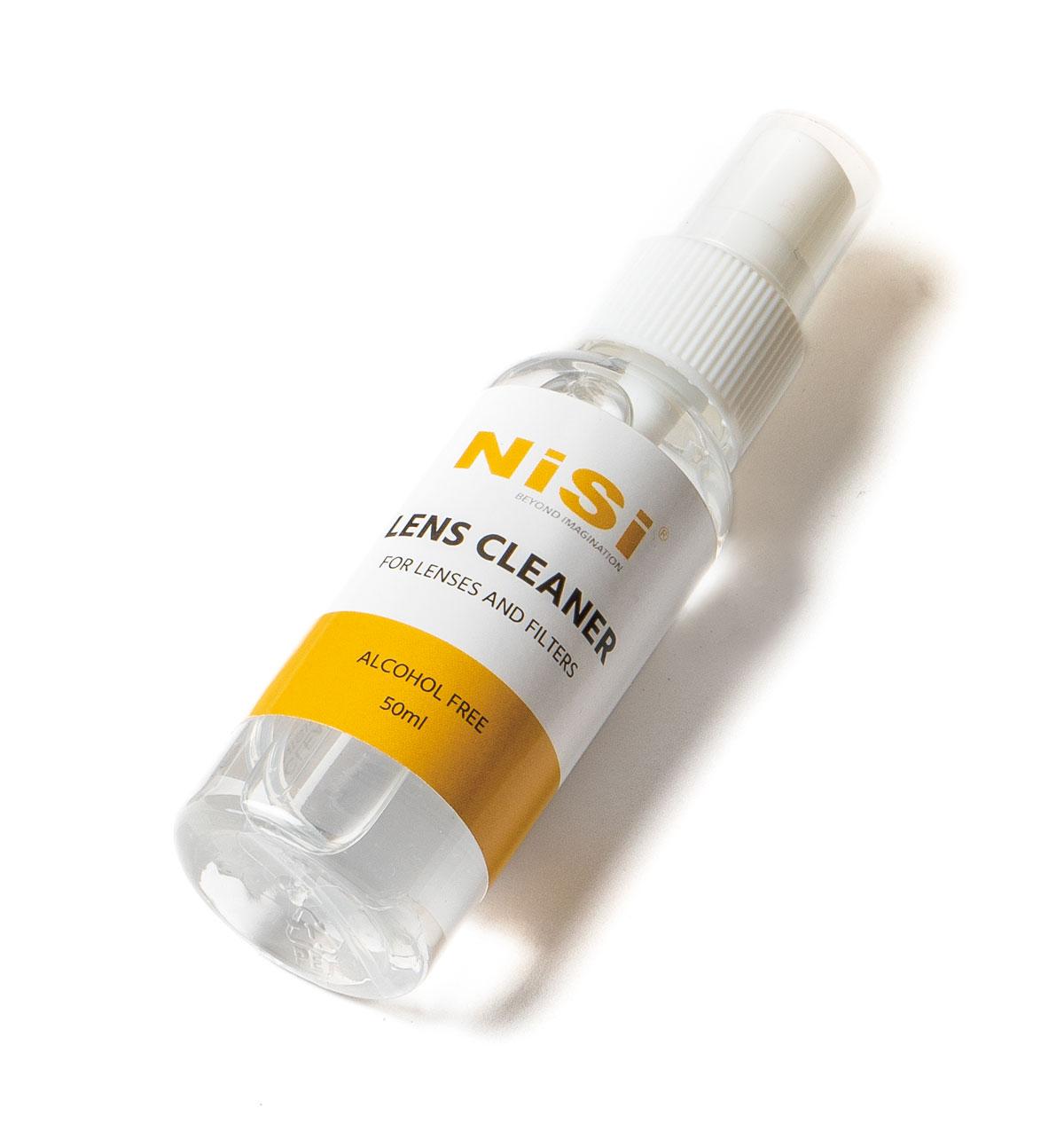 NiSi-Liquid-Cleaner