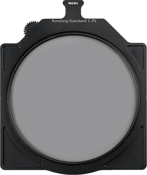Rotating Standard C-PL