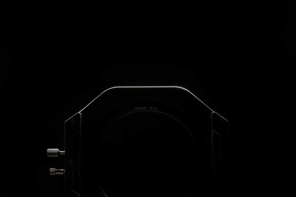 V6 Dark