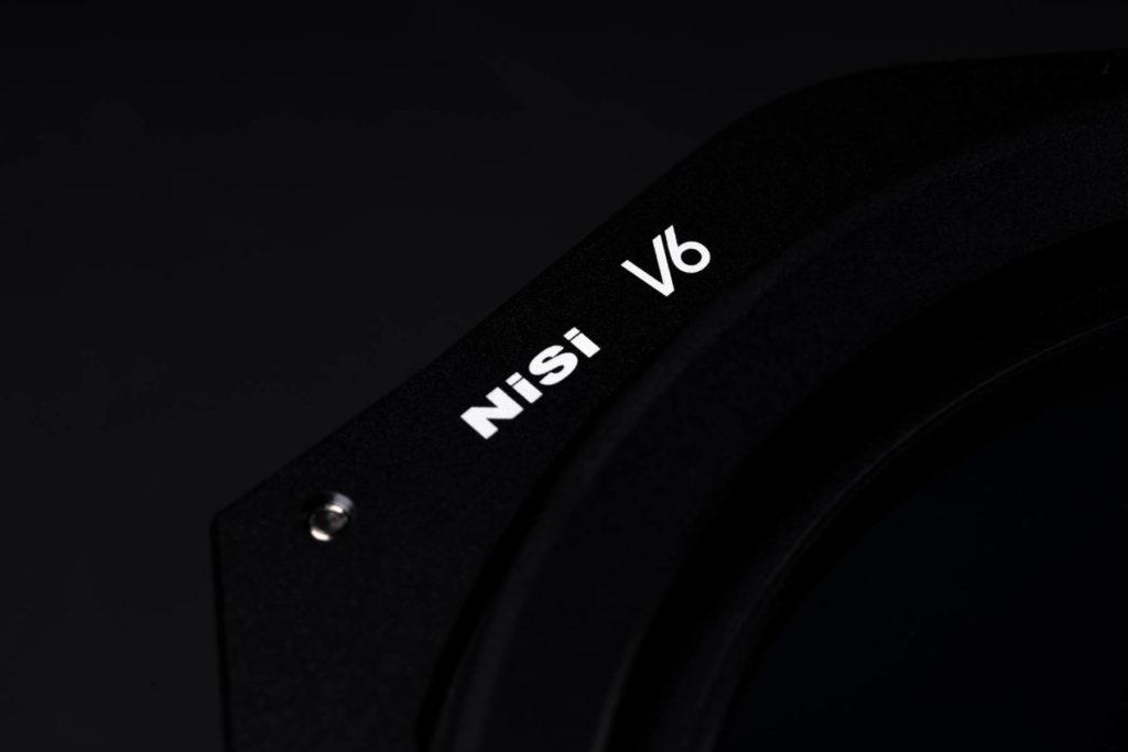 V6 Naming