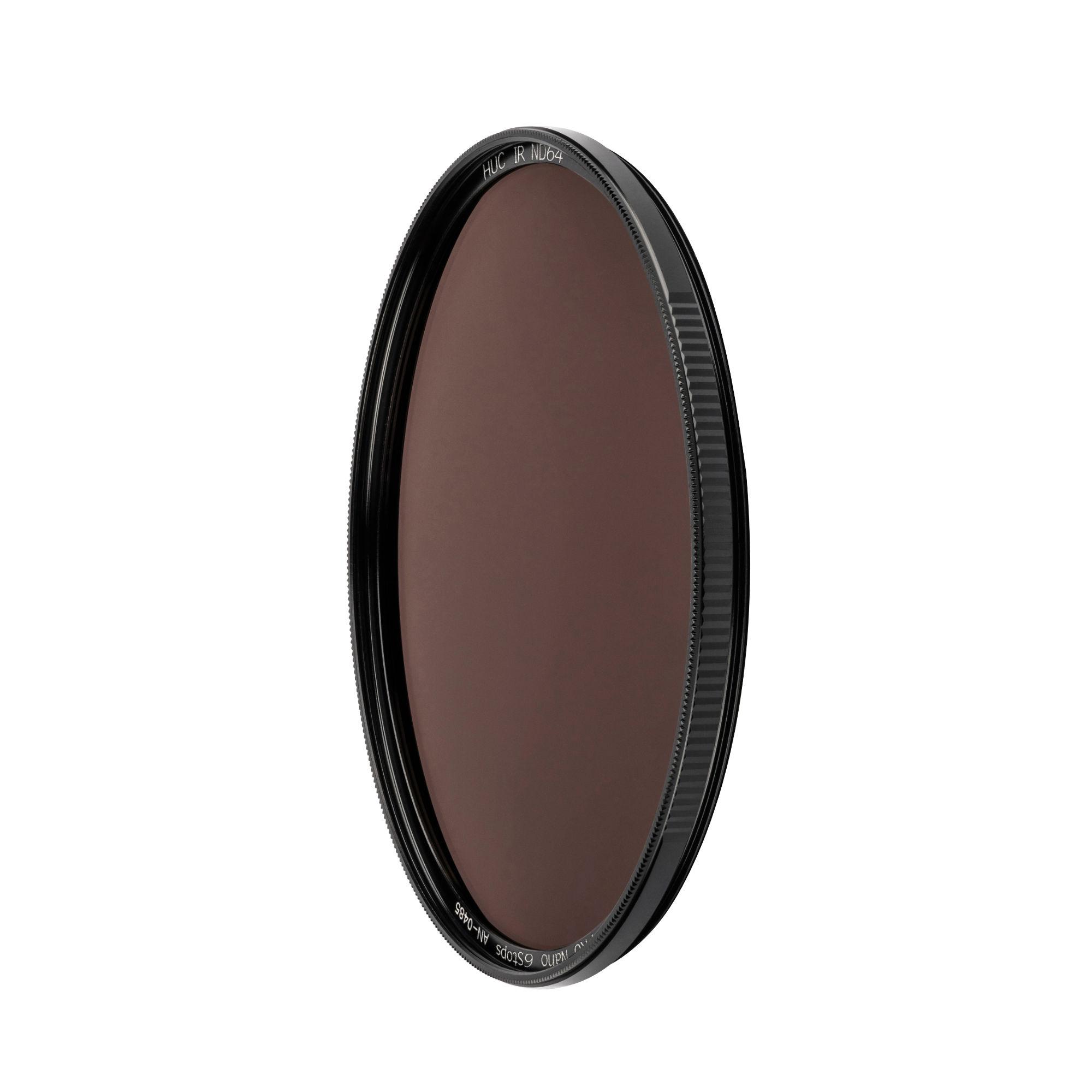 For DJI Mavic 2 Pro Filter MCUV CPL C PL Polar Neutral Density Glass For DJI Mavic2 Pro